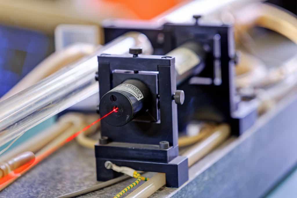 optische-tische-anwendung