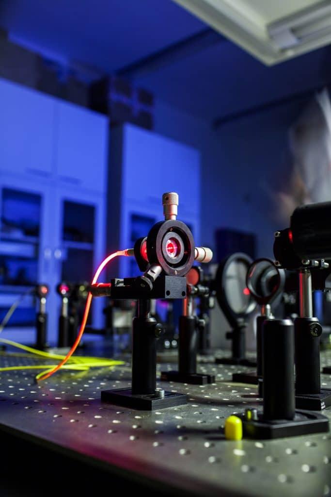 optische-tische-transport